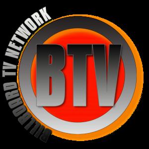 Billboard TV Network